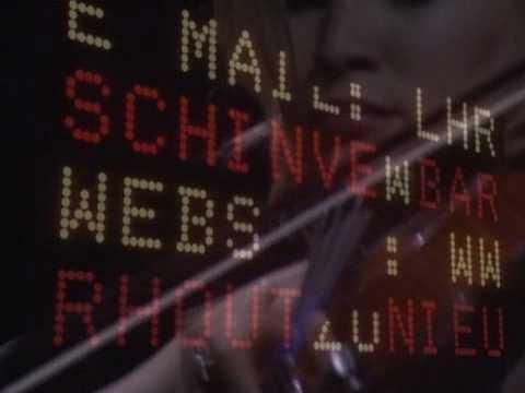 Tekst piosenki Massive Attack - Antistar po polsku
