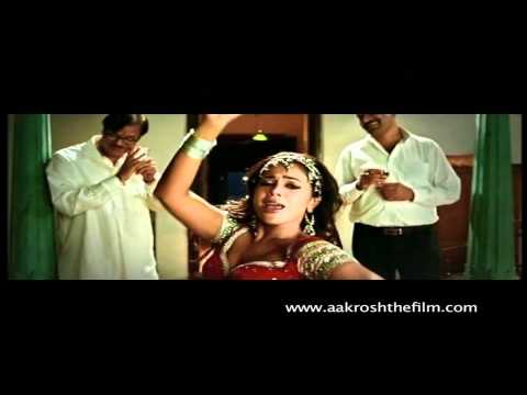 Isak Se Mitha(Full Song)Aakrosh
