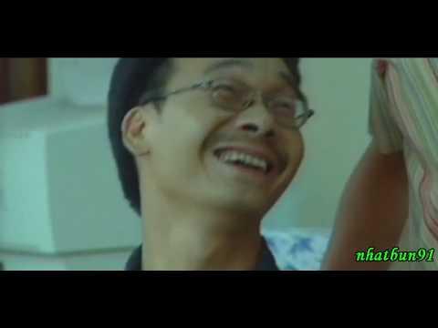 Đèn vàng (Phim Việt Nam Cũ - 2006) - Tập 3