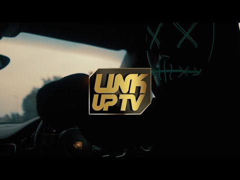 (7th) Woosh - Hmmm? [Music Video] Prod by JBJustBusiness | Link Up TV