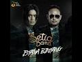 Setia Band Full Album Terpopuler 2016 2017