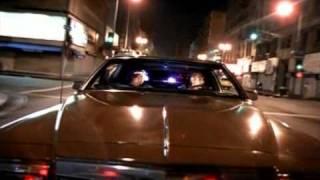 Snoop Dogg - Midnight Love - [Official Video] (Ft. Daz Dillinger & Raphael Saadiq)
