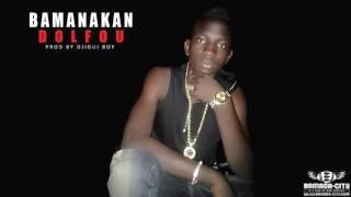 Écoutez le morceau intitulé BAMANAKAN du rappeur DOLFOU, Prod by DJIGUI BOY. Qu'en pensez-vous? BAMADA-CITY N°1 SUR LE RAP MALIEN ...