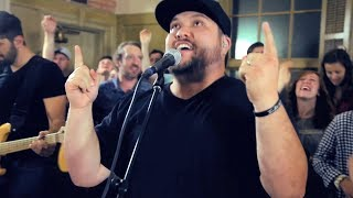 Video What Mercy Did For Me [feat. Crystal Yates Micah Tyler Joshua Sherman] MP3, 3GP, MP4, WEBM, AVI, FLV April 2018