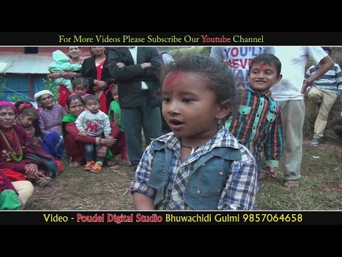 Video सानी नानीको कति मिठो गीत, माछा मिठो असला..    Cute Girl Singing song at Panche baja Gulmi download in MP3, 3GP, MP4, WEBM, AVI, FLV January 2017
