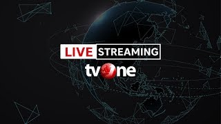 Video Live Streaming tvOne 24 Jam MP3, 3GP, MP4, WEBM, AVI, FLV April 2018