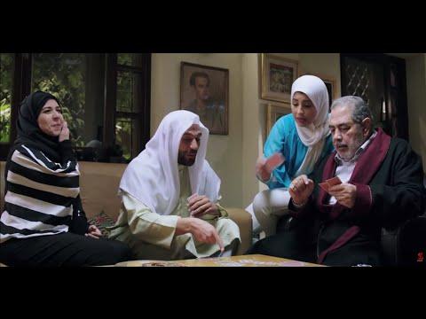 """إعلان فيلم """"زنقة الستات"""" يسخر من فيفي عبده ومن """"داعش"""" ومن صور الـ """"Selfie""""!"""