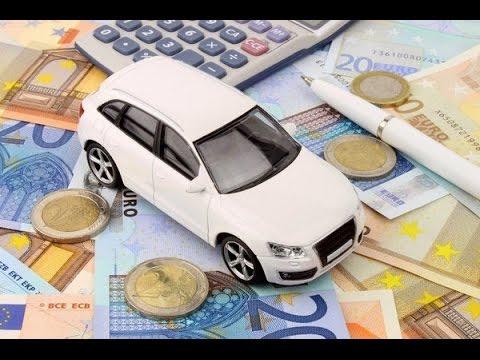Выиграть реальные деньги в бесплатной моментальной онлайн лотерее