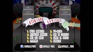 Nonton 5  Tv Ratas   Kamikaze  Atentado Kamikaze 2014  Film Subtitle Indonesia Streaming Movie Download
