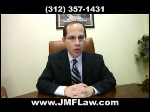 Chicago Workers' Compensation Lawyer