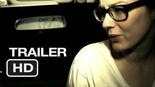 Nonton Amber Alert Official Trailer  1  2012    Thriller Movie Hd Film Subtitle Indonesia Streaming Movie Download