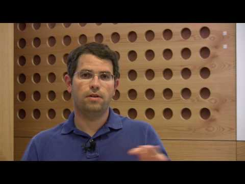 Matt Cutts: Are different types of sites treated differently in Google?