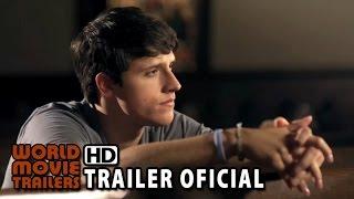 Deus Nao Esta Morto Trailer Oficial - Versão Estendida (2014) HD