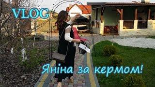 -GaCFaOF1vA