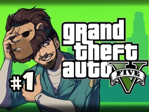uberhaxornova - 20k LIKES for the first part?! Easy stuff for you guys! ▻ SUBSCRIBE for more videos! http://bit.ly/subnova ◅ I'm sure like most I have been looking forward t...