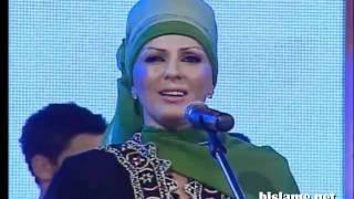 Violeta Kukaj Retkoceri- O Allah!