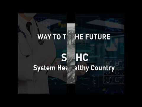 BEST HEALTH SYSTEM SHC