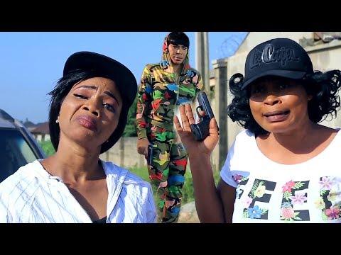 Olosha - Latest Yoruba Movie 2017 Action Packed Premium