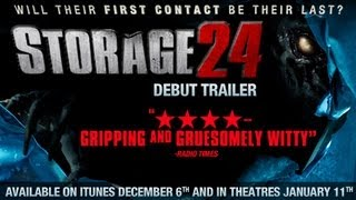 Nonton Storage 24 Featurette Film Subtitle Indonesia Streaming Movie Download