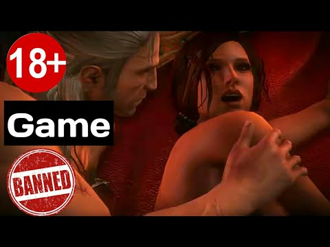 Top 5 Banned Android Game | Banned Video Game Don't Play 18+ Game - Banned Game,playstore Banned