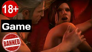 Download Video Top 5 Banned Android Game | Banned Video Game Don't Play 18+ Game - Banned Game,playstore banned MP3 3GP MP4
