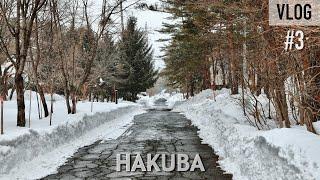 Video Short Trip to Hakuba Japan MP3, 3GP, MP4, WEBM, AVI, FLV Juni 2019