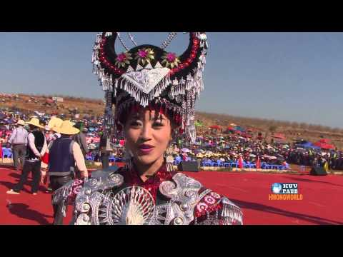 kuvpaub-mim-yaj-hmong-singer-from-china-exclusive-interview-during-hmong-intl-hauvtoj-fest