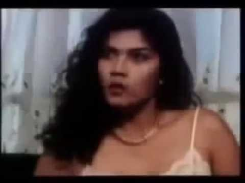 Adegan Hot Film Jadul Indonesia (Hot Banget!!!!)