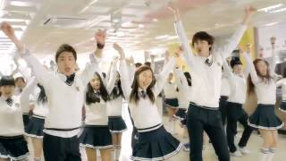 Nonton Fanta Drink    Cf  Lee Kwang Soo Film Subtitle Indonesia Streaming Movie Download