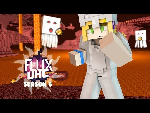 THE BEST FINALE EVER | Flux UHC S6 Ep.8