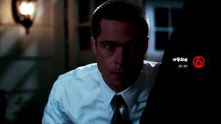 Nonton SBS6 - Mr and Mrs Smith Movie Promo 2014 Film Subtitle Indonesia Streaming Movie Download