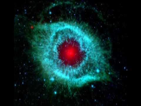 Mensaje desde las Lejanas Galaxias 1