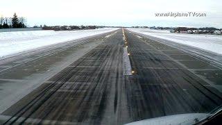 Nonton Airbus A320 Impressive Rapid Takeoff   Maximum Thrust From Lviv Airport  Film Subtitle Indonesia Streaming Movie Download