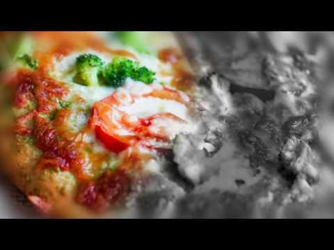 Pino's Pizzeria & Restaurant - Local Restaurant in Easton, PA 18042