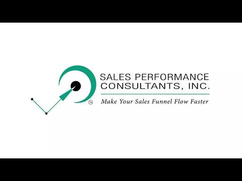 Need to Ensure Revenue and Profit Growth? Align Your Sales and Marketing to How Customers Buy.