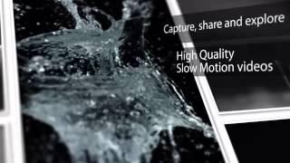 slowmo app