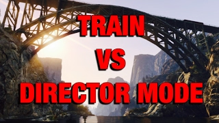 Hey there guys! Welcome to this new GTA V video! In today's video, we would find out if the features in Director Mode are enough to stop a train. Enjoy!Social Media Links:Twitter: https://twitter.com/LeoGaminggInstagram: https://www.instagram.com/leogaminggg/