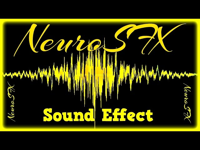 Tag Download Free Sound Effects Heartbeat further Watch as well Watch moreover Watch as well Film Analysis The Mask 1994. on alarm siren sound effects