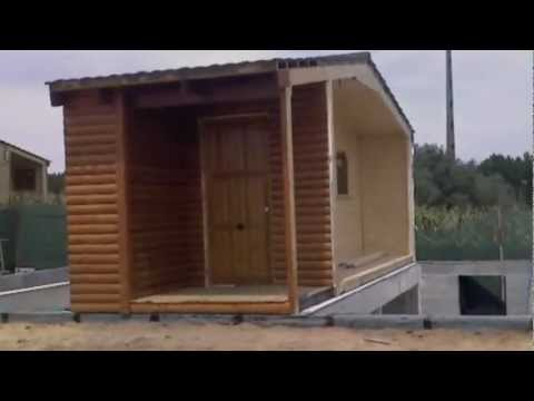 Asturias casas prefabricadas videos videos for Casas prefabricadas asturias