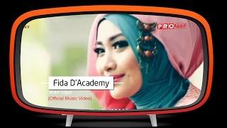 Video Fida Syakur - Imam Sejati (Official Music Video) MP3, 3GP, MP4, WEBM, AVI, FLV Oktober 2018