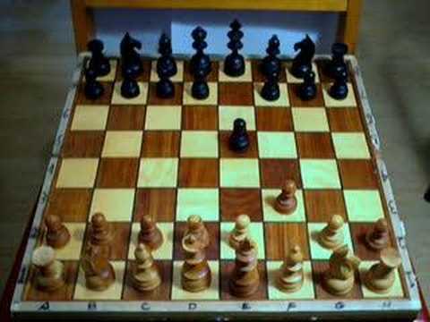 Comment gagner echec trois coup la r ponse est sur - Comment gagner a l euromillion a coup sur ...