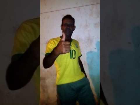 Ronaldo eletrecista pintor mora em sao jose do rio pardo