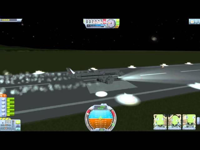 boeing space program - photo #39