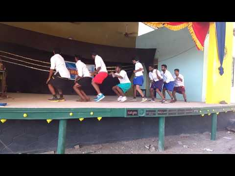Video Comedy dance performance @ Sn college varkala download in MP3, 3GP, MP4, WEBM, AVI, FLV January 2017