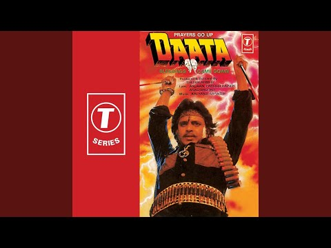 Video Rona Dhona Chhod download in MP3, 3GP, MP4, WEBM, AVI, FLV January 2017