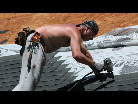 CT Roofers in New Fairfield – Roofing Contractors, Companies – Free Estimates & 10% Discount!