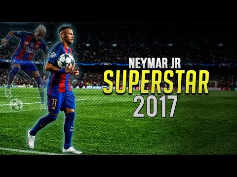 Yannick Ferreira Carrasco Vs Neymar JR ● 2016 2017 Goals Skills & Assists HD