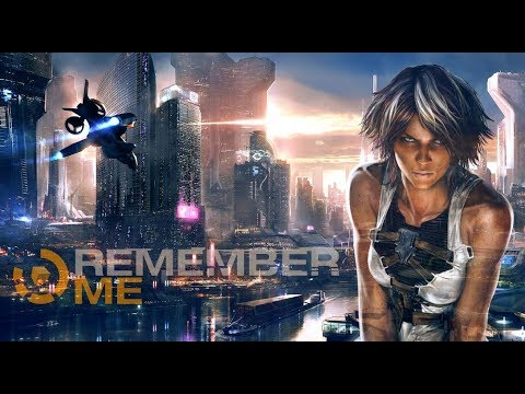 Remember Me (2013) - Film Complet en Français