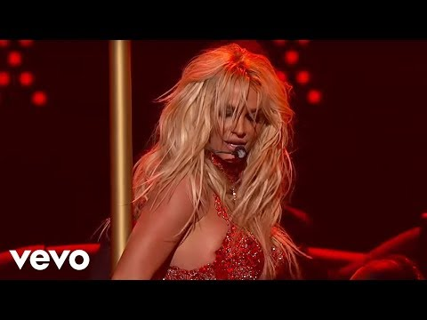 Megamix (Billboard Music Awards)