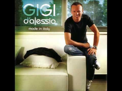 , title : 'Ilaria - Gigi D'Alessio'